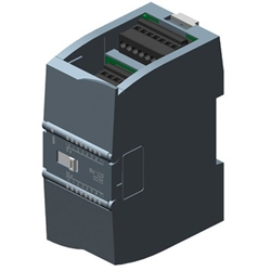 DIGITAL OUTPUT SM 1222, 8 DO, RELAY