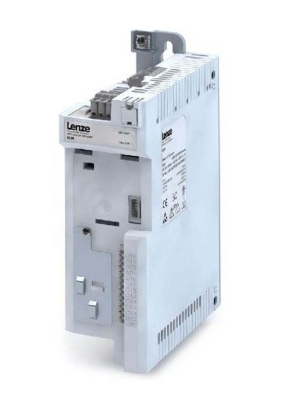 <p>i510 Inverter CAN/MODBUS, 0.50 HP 1/3ph 240V (IP20)</p>